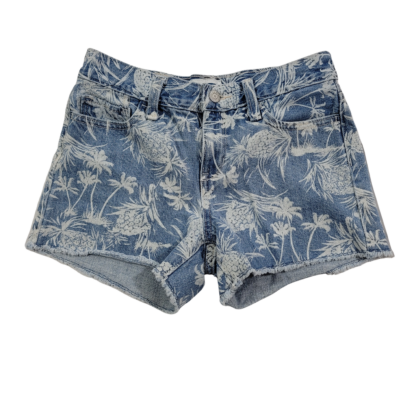 Old Navy Shorts (Size 12)
