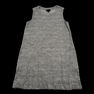 AB Studio Dress (Size M)