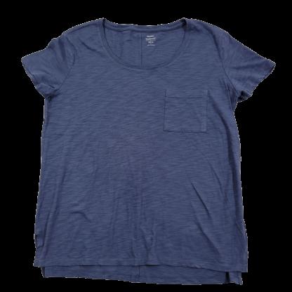 Old Navy Boyfriend T-Shirt (Size M)