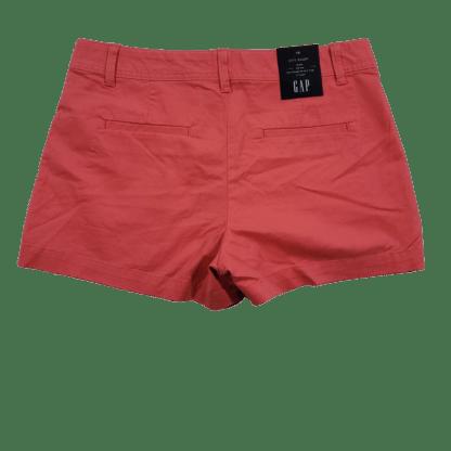 GAP Shorts (Size 10)