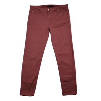 Truth + Theory Jeans (Size 14)