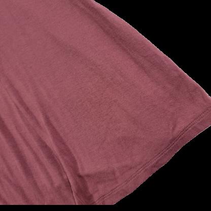 Charlotte Russe Dress (Size XS)