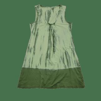 Calvin Klein Jeans Tie Dye Dress (Size M)