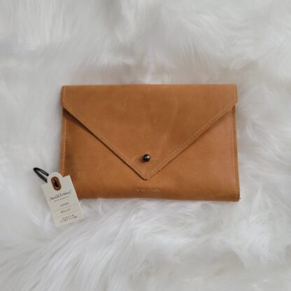 Hearth & Hand With Magnolia Leather Wallet