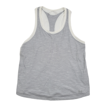 Under Armour Tank Top (Size MD/M)