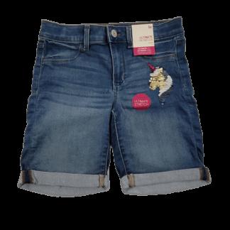 So Ultimate Bermuda Shorts (Size 14)