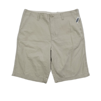 Old Navy Shorts (Size 38 Tall)