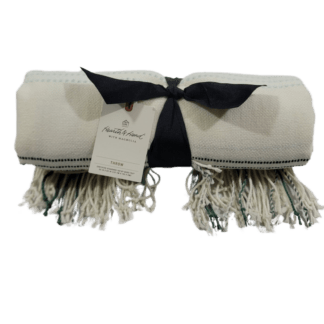 Hearth & Hand With Magnolia Throw
