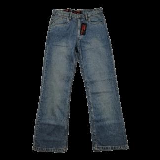 Tony Hawk Jeans (Size 16)