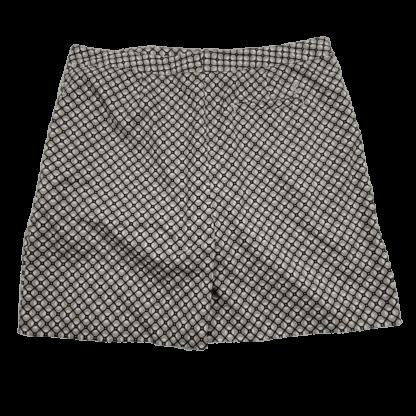 Izod Golf Skort (Size 8)