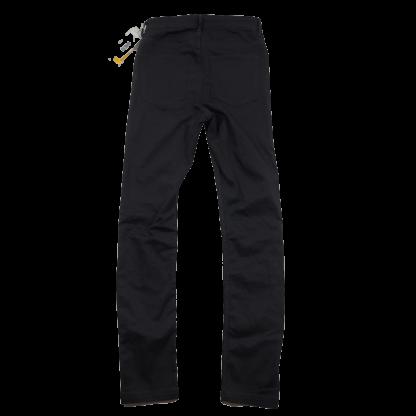 H & M Jeans (Size 31)