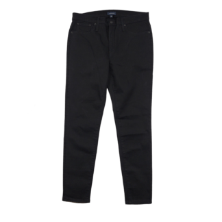 J Crew Jeans (Size 32)
