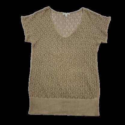 Banana Republic Sweater (Size L)
