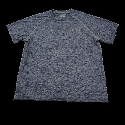 Under Armour Shirt (Size L)