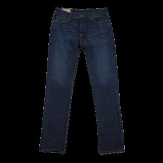 Hollister Jeans (Size 34 x 34)
