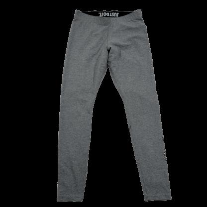 Nike Leggings (Size M)