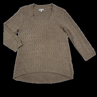 New York & Company Sweater (Size S)