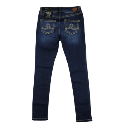 Seven7 Limited Edition Jeans (Size 6)