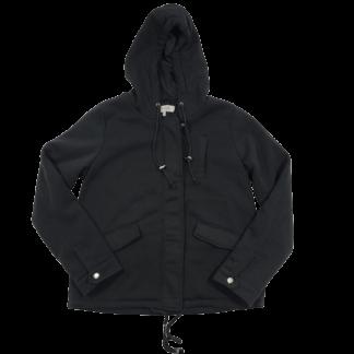 Charlotte Russe Jacket (Size M)