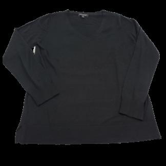 Banana Republic 100% Merino Wool Sweater (Size M)