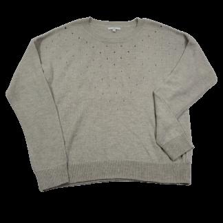 Gap Sweater (Size S)