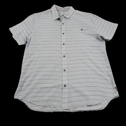 Howe Creative Workforce Button Down Shirt (Size L)