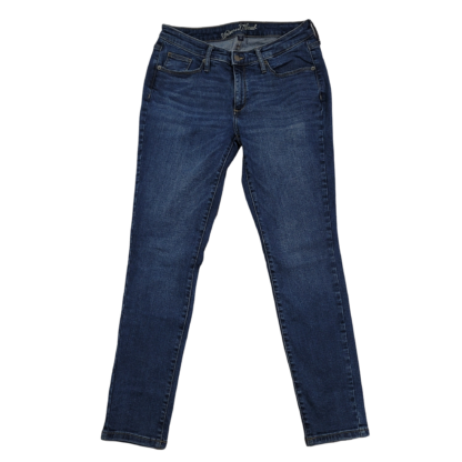 Universal Thread Jeans (Size 10)