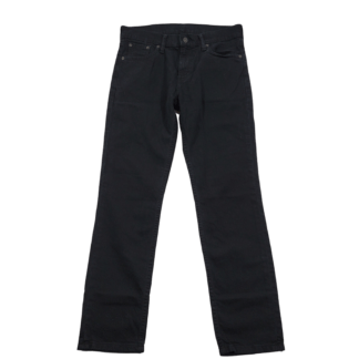 Levi Strauss & Co. Jeans (Size 30x30)