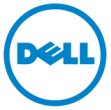 dell computer networking partner