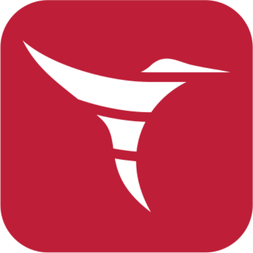 TeleComp logo icon