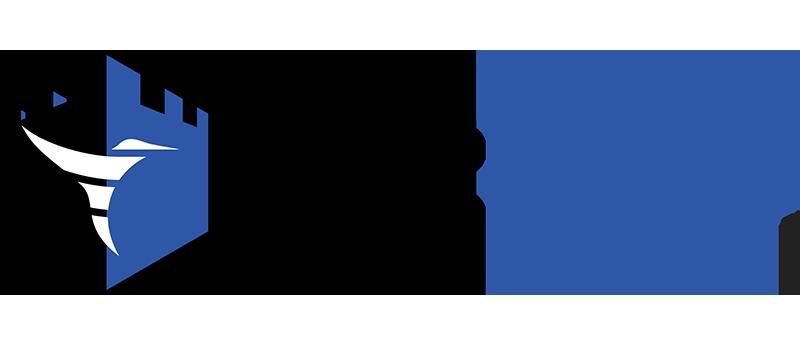 FortNoc network operations center logo