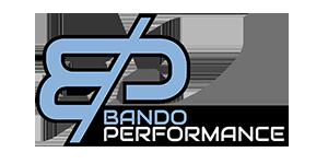 Bando Performance