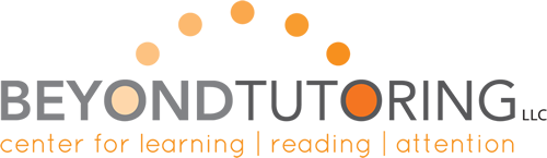 Beyond Tutoring
