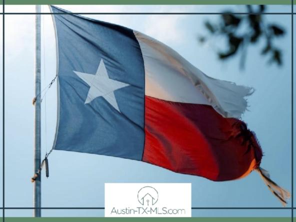 Austin Texas MLS Search for Homes in Austin TX Living in Austin TX Sage Wilson Property Group Erik Wilson