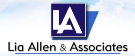 Lia Allen and Associates
