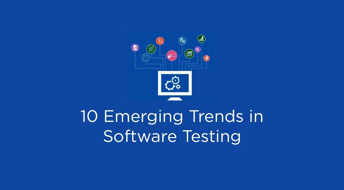 Top 10 QA trends for 2016