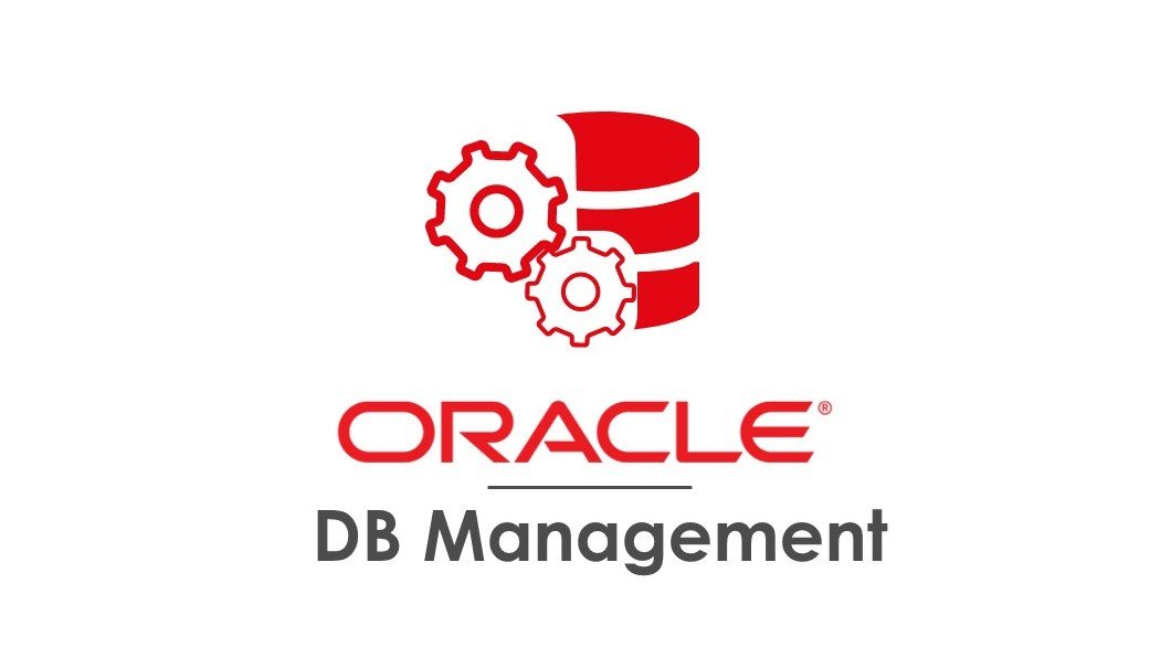 What's new in Oracle Database 20c?