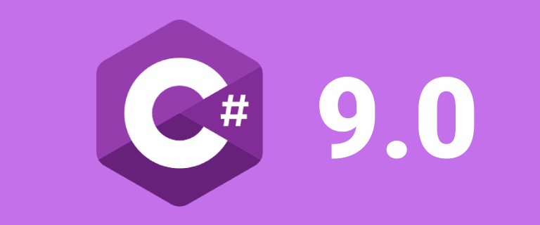 What's New in C# 9.0