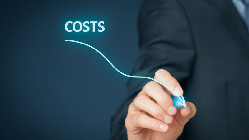 5 ways to lower your IT Operations budget