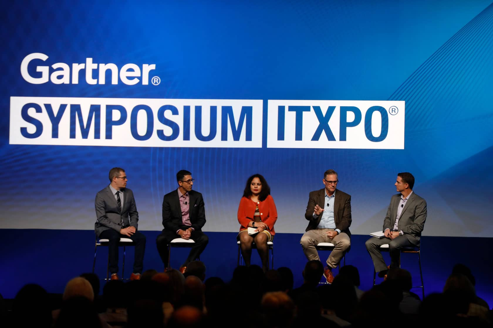alphagamma-Gartner-IT-Symposium-2020-opportunities
