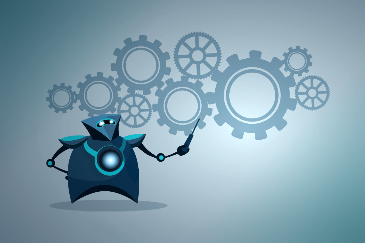 How to define a highly successful automation strategy