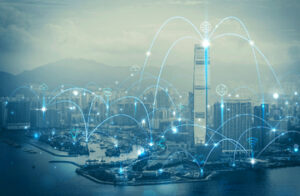 What is the Future of Digital Transformation