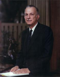 Herman J. Udouj
