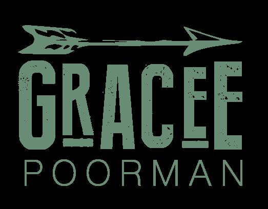 Gracee Poorman