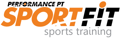 Performance_SPORTFIT_logo-web