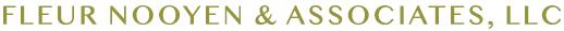 Fleur Nooyen & Associates Logo