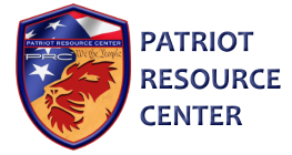 """PatriotResourceCenter.com goes """"Beyond the Headlines"""" to bring you an in-depth look at the issues of our day with conservative and constitutional context."""