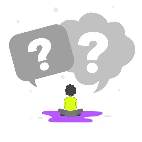 FAQ Image Community Door-01