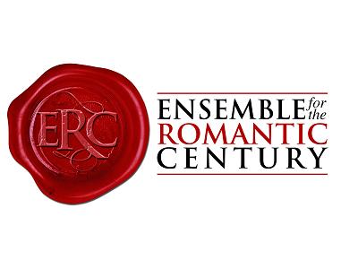 ERC-Logo-4x3-opt