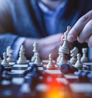 strategy-img-sqr